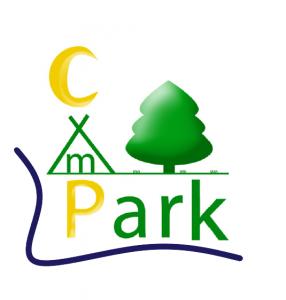 CampingPark Prebold